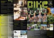 VECCIANO SCOTT HIRE ITINERARIES 1st BIKE ... - ENG - Hotel Dory
