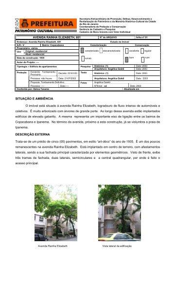 601 - rio.rj.gov.br