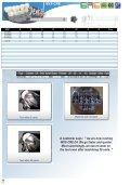 firmy OSG (PDF 1,85MB) - MS Spinex - Page 4