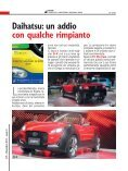 GR by Toyota - Motorpad - Page 3