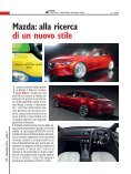 GR by Toyota - Motorpad - Page 5