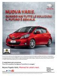 GR by Toyota - Motorpad - Page 6