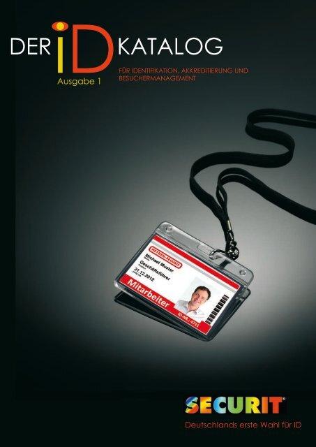 Kartendrucker PVC Ausweise 10 Plastikkarten grün 1//1 Card Visitenkarten