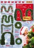 Catalog OBI revista PDF - Infoo.ro - Page 5