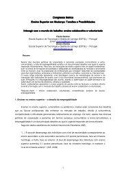 Santos e Bonito_FINAL.pdf - Repositório Científico do Instituto ...
