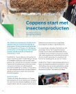 Coppens_Contact_juli_2014 - Page 2