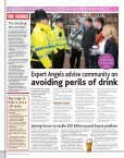 Ellesmere Port Edition - West Cheshire Together - Page 2