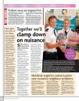 Ellesmere Port Edition - West Cheshire Together - Page 5
