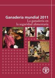 Versión PDF - FAO