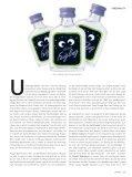 Rüdiger Behn - Drinks - Das Magazin für Barkeeper & Gäste - Seite 2