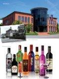 Rüdiger Behn - Drinks - Das Magazin für Barkeeper & Gäste - Seite 3