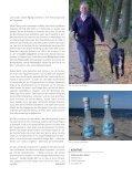 Rüdiger Behn - Drinks - Das Magazin für Barkeeper & Gäste - Seite 4