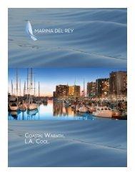 Download Now - Marina del Rey