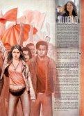 CAMILA VALLEJOS - Revista La Central - Page 2