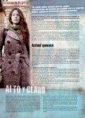 CAMILA VALLEJOS - Revista La Central - Page 3