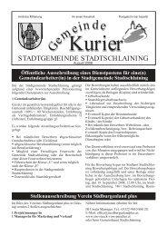 U:\Zeitung 2008\August 2008_2.vp - Stadtschlaining