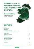 diaspora - Page 2