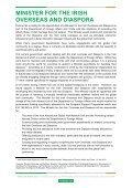 diaspora - Page 7