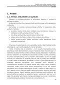VEIKSMĪGAI INTEGRĀCIJAI DARBA TIRGŪ - Mature @ EU - Page 3