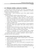 VEIKSMĪGAI INTEGRĀCIJAI DARBA TIRGŪ - Mature @ EU - Page 6