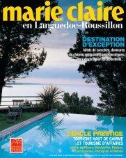 Brochure_prestige_BD..