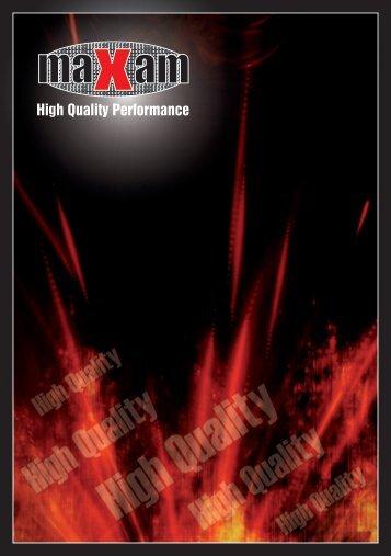 High Quality High Quality