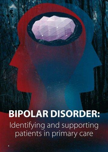 BPJ62-bipolar