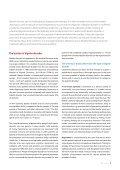 BPJ62-bipolar - Page 2