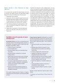 BPJ62-bipolar - Page 4