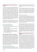 BPJ62-bipolar - Page 5
