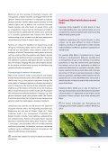 BPJ62-bipolar - Page 6