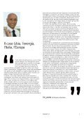 ELEMENTI - Il periodico del GSE - Corrente - Page 5