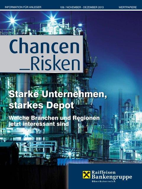 Chancen_Risken Nov.-Dez. 2013 - boerse-live.at