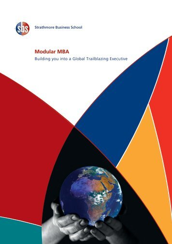 Download - Strathmore Business School