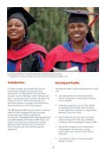 Download - Strathmore Business School - Page 5