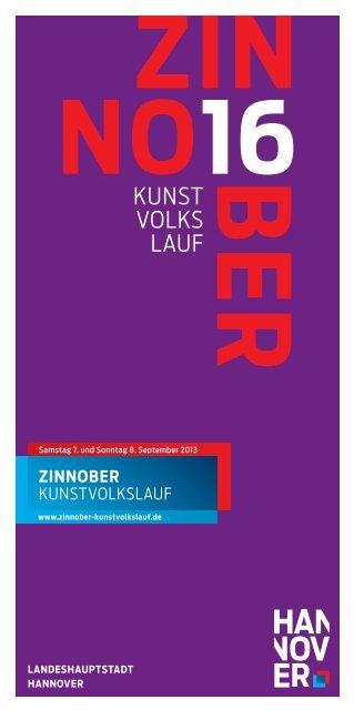 Programm - Galerie Schinkel & Sehl