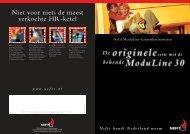 601152 Nefit Broch ModuLine30 (Page 1 - 2) - H. Bosma ...