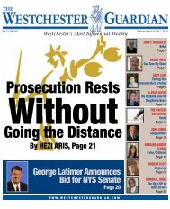 read The Westchester Guardian - March 29, 2012 edition - Typepad