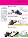 mixte mixte mixte - Bragard - Page 4