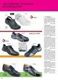 mixte mixte mixte - Bragard - Page 5