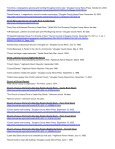 Churches Clippings Notebook Index - Douglas County History ... - Page 3