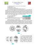 """S.C. """"Rulmenti"""" S.A. Barlad – Romania ) 14 10 4 ∙ - n d - Page 2"""