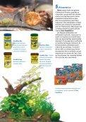Installation d'un aquarium Tetra AquaArt® pour crevettes - Aquaportail - Page 6