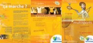 Programme CIM 2012/2013 - Artois Comm.
