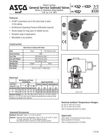 Valve Hydraulic Switches, Valve, Free Engine Image For