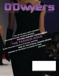 odwyers-magazine-september-2014