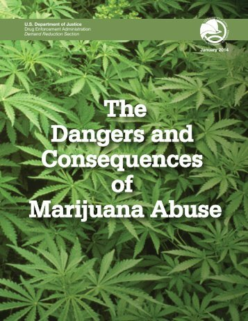 dangers-consequences-marijuana-abuse
