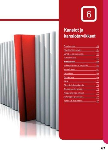 Kansiot ja kansiotarvikkeet.pdf