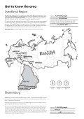 MEGA Ekaterinburg - Ikeascr.com - Page 4