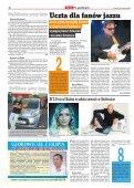 Air Show 2009. Pokaz swoich umiejętnoœci dadz¹ tak - Teraz Radom - Page 4